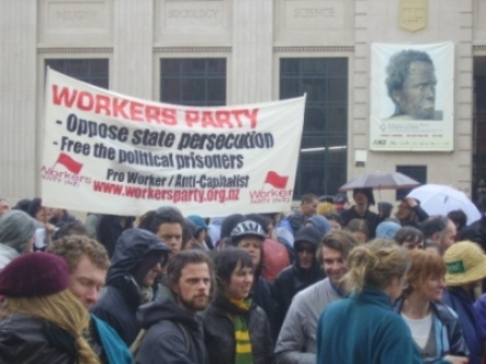 anti-terrorism-march-wp-banner.jpg