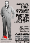 capitalism-not-our-future-don1
