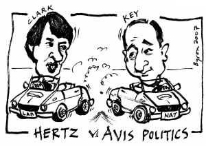 hertz-v-avis-politics-copy5