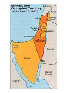 occupied-areas