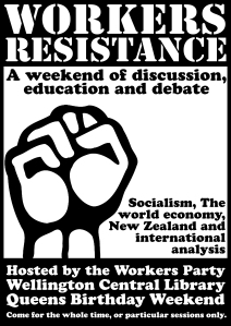workersresistance09poster1