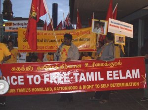 tamils-may-day-2009