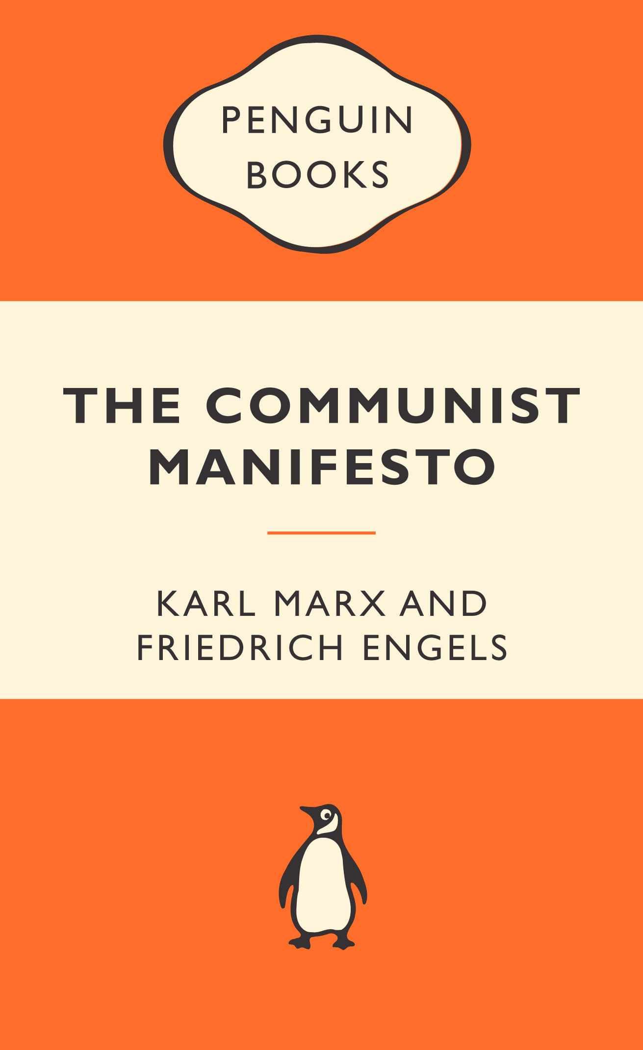 the communist manifesto a workers call Full answer the communist manifesto's call for a dictatorship of the workers is one of the primary reasons why most communist revolutionaries take the reigns of.