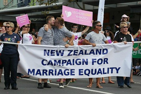new-zealand-equal-marriage