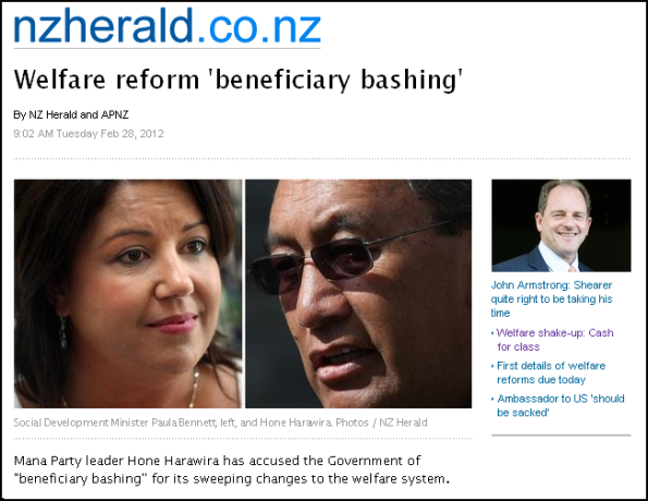 welfare-reform-beneficiary-bashing