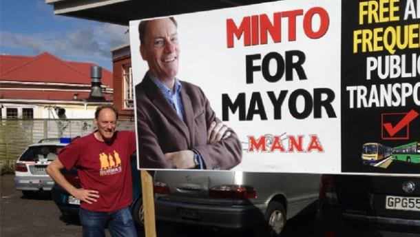 minto for mayor