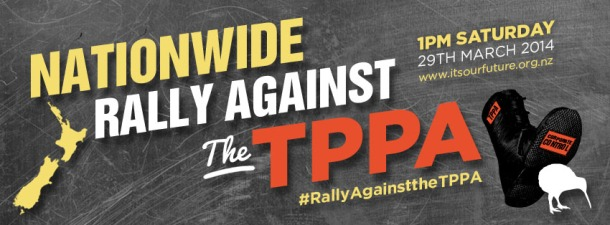 tppa day of action