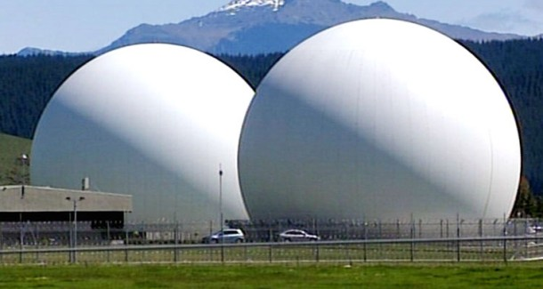 GCSB-WAIHOPAI-FIVE-EYES-750x400