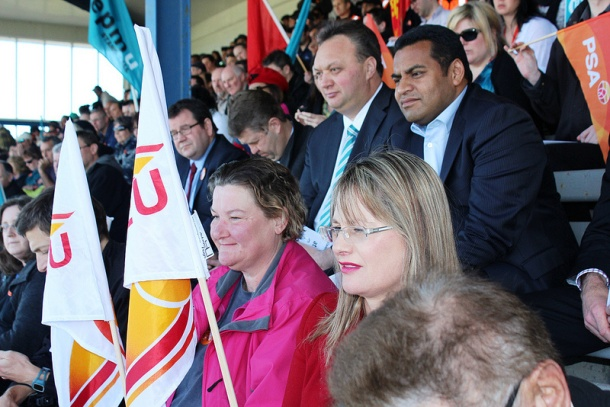 Petone-Fairness-at-Work-Rally