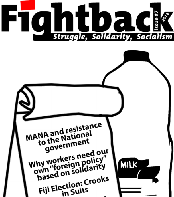 fightback 2014 issue 7