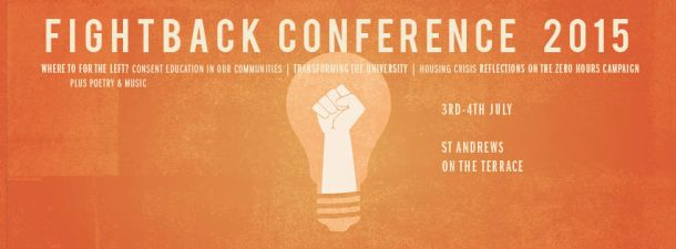 fightback conference 2015 banner
