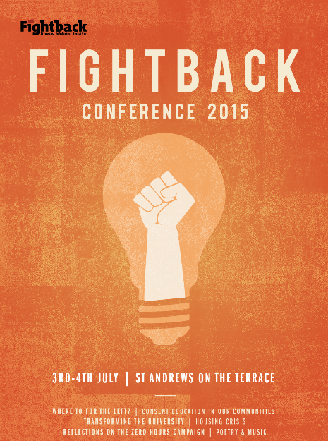 winter conference poster 2015