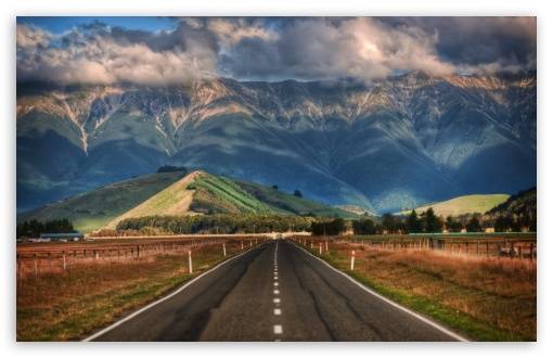 road_in_new_zealand
