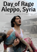 day-of-rage-for-aleppo