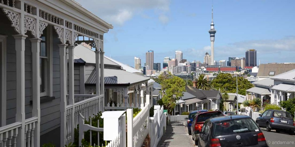ponsonby-auckland
