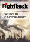 What is Capitalism_Page_1
